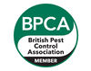 British Pest Control Association