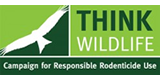 Think Wildlife - Campaign for Responsible Rodenticide User